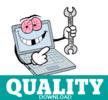 Thumbnail Kubota D1403,D1503,V2203 operators manual